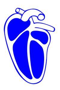 Quelle est la carte la tension artérielle..