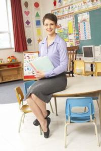 Comment écrire une philosophie personnelle de l'éducation de la petite enfance