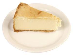 Comment faire le gâteau au fromage sans cuisson