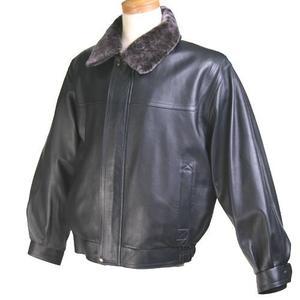 Comment obtenir des taches d'huile sur les manteaux de cuir