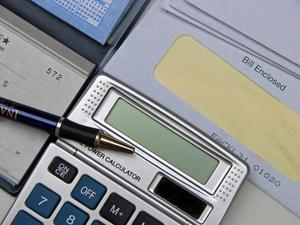 Comment calculer une augmentation de salaire