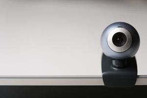 Comment faire pour capturer des images de Skype