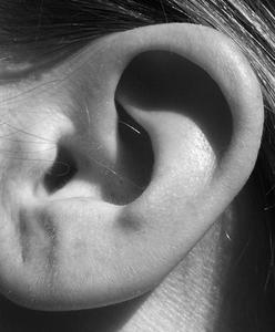 Surdité et des Infections des Sinus