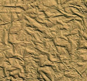 Comment une texture de plâtre sur les murs intérieurs