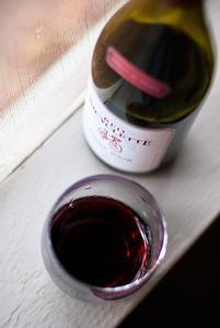 Peut vin Cause des Palpitations cardiaques ?