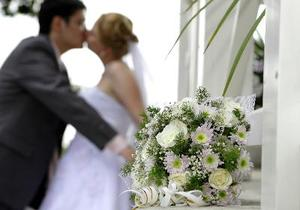 Idées de décorations mariage cérémonie