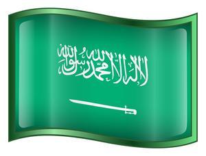 Bourses d'études du gouvernement saoudien