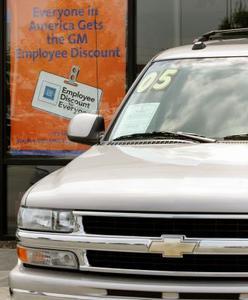 Comment faire pour remplacer un joint d'admission sur un Blazer de Chevrolet 1997