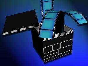 Comment faire pour enregistrer des films sur un disque dur XBox 360