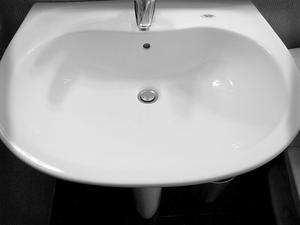 Comment pour percer un vier en c ramique de porcelaine - Comment couper un miroir sans diamant ...