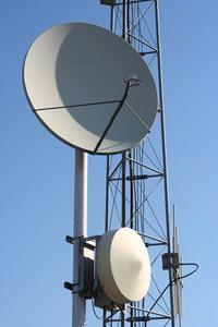 Comment localiser un numéro de téléphone Mobile par Satellite