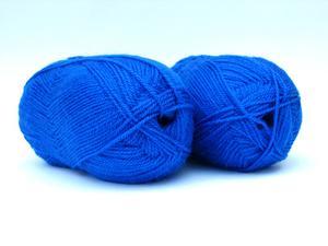 Comment faire pour convertir main tricot pour Machine à tricoter