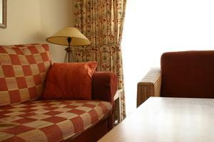 Comment choisir les couleurs de peinture pour une salle de séjour