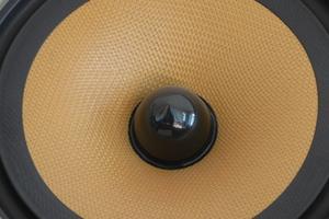 Comment réduire les bass en haut-parleurs