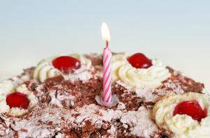 Idées gâteau anniversaire magnifique pour les enfants