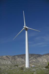 Comment construire vos propres Kits de Turbine de vent
