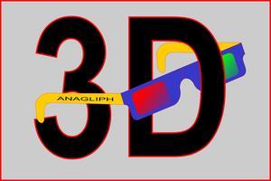 Comment faire un film en 3D en ligne