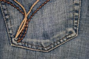 Comment faire des sacs Hobo hors de Jeans