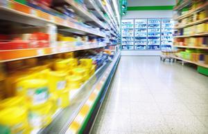 Ce qui est une stratégie de prix de ligne produit ?