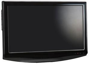 comment r parer les rayures sur un cran tv lcd. Black Bedroom Furniture Sets. Home Design Ideas