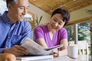 Guide pour conseiller les apprenants adultes du FLE - bpifr