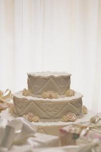Comment faire cuire un gâteau à plusieurs niveaux