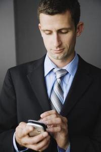Comment envoyer un fichier à Android WiFi