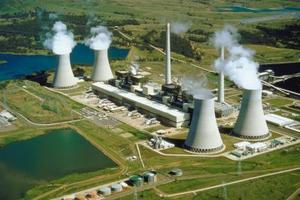 Effets nocifs de l'énergie nucléaire