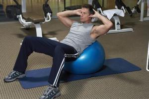 Idées pour un Camp d'entraînement de Fitness