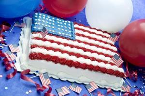 Idées fête de la citoyenneté