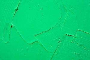 Comment puis-je supprimer couches de peinture d'un mur ?