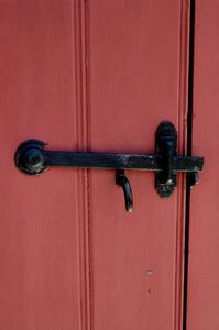Comment d monter une p ne de porte - Comment monter une porte de garage ...