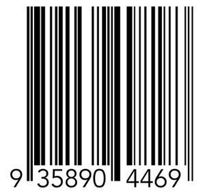 Comment faire pour scanner les Codes à barres avec un BlackBerry 9700