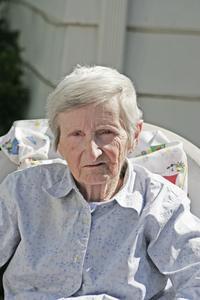 Quelles qualités avez-vous besoin devenir un travailleur des soins aux personnes âgées ?