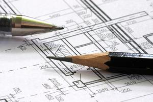 Comment dessiner un plan pour une maison