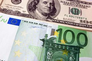 Comment faire pour convertir les devises