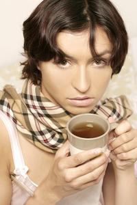 Comment faire pour soulager la douleur des maux de gorge