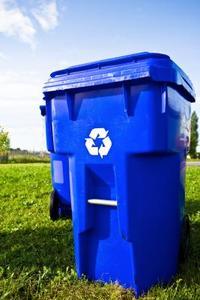Recyclage des idées de l'Assemblée