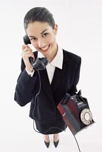 Comment répondre à une demande d'entrevue téléphonique