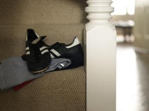 Les meilleures chaussures de course pour oignon