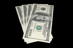 Comparaison du salaire annuel à salaire horaire