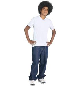 Coiffures afro Spike