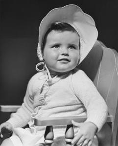 Victorien chapeaux pour les filles