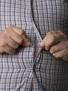Comment faire pour arrêter & prévenir les ballonnements