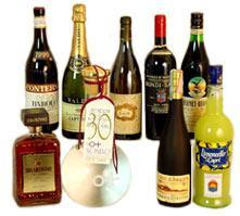 Comment faire pour ouvrir une entreprise de vente en gros de boissons alcoolisées