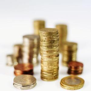 Puis-je obtenir un prêt sur salaire si mon compte bancaire est à découvert ?