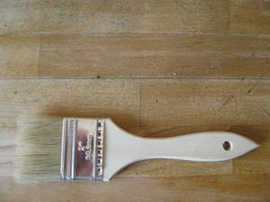 Comment peindre sur lasure