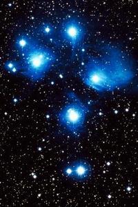 Jeux interactifs pour les enfants à identifier les Constellations