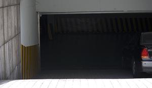 Idées de rangement garage Organisation