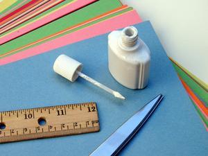 Carte Craft Ideas for enfants